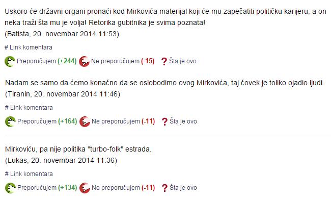 b92-komentari-sasa-mirkovic