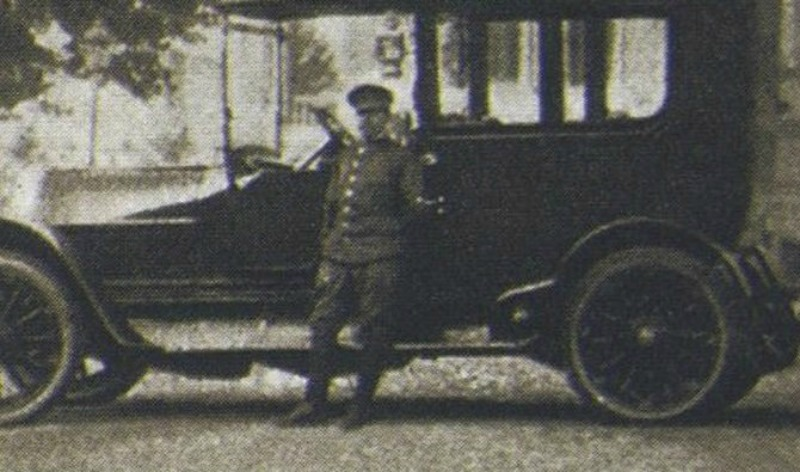 prvi-automobil-srbija